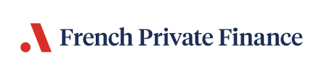 French Private Finance logo